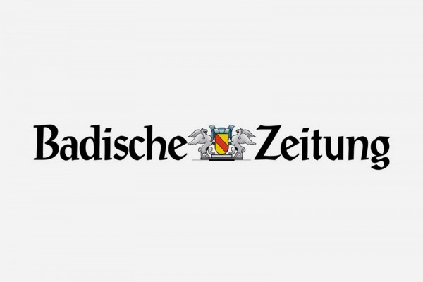 Badische__Logo-Felder_973x400px_3vJMfZ27LdnVN9