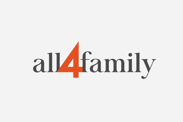 all4family__Logo-Felder_973x400px