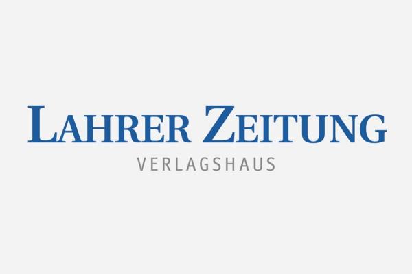Lahrer-Zeitung__Logo-Felder_973x400px