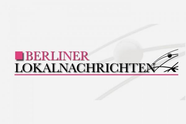 Berliner-Lokal__Logo-Felder_973x400px_2