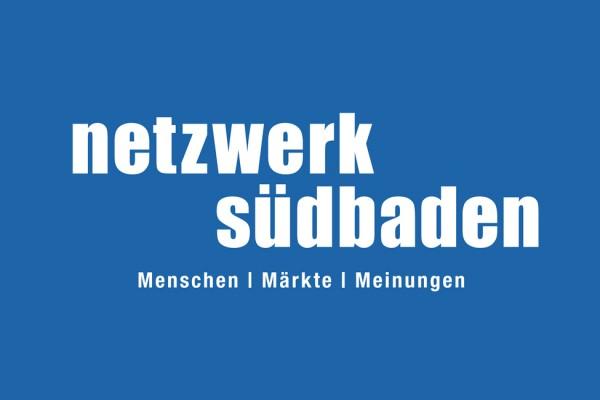 Netzwerk-Suedbaden__Logo-Felder_973x400px