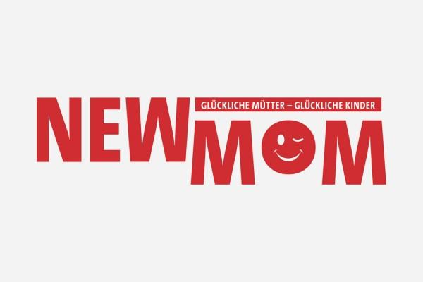 NewMom__Logo-Felder_973x400px
