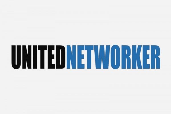 UnitedNeworker__Logo-Felder_973x400px_2